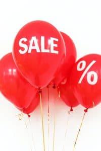 rode ballonnen cbd aanbieding korting sale goedkoop cbdenzo beste cbd kopen